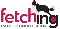 Fetching Events and Communications